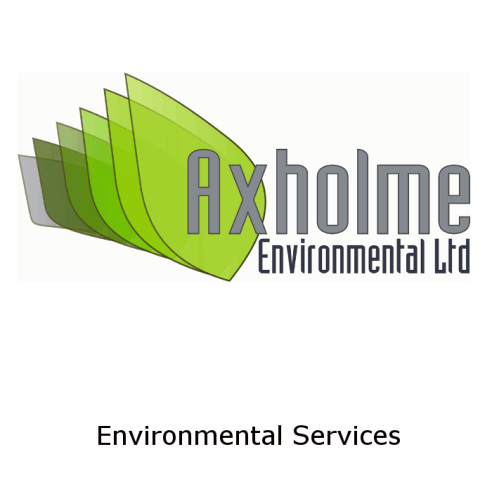 Axholme | Environmental Services